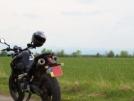 Yamaha MT-03 2006 - эмтэ