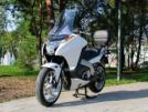 Honda NC700D Integra 2012 - Хонда
