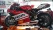 Ducati 999 2006 - дукас