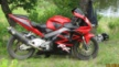 Honda CBR954RR FireBlade 2003 - ФаерБл