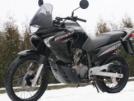 Honda XL650V Transalp 2006 - Трансальп