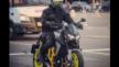 Yamaha MT-09 2017 - Torq