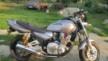 Yamaha XJR1300 1998 - ХыЖеР