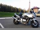 Suzuki GSF1200 Bandit 2004 - Бандит