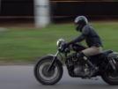 Harley-Davidson 1200 Sportster Sport 1996 - Спорти
