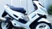 Peugeot SpeedFight 2 2006 - Пижон