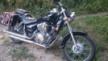 Lifan LF250-B 2013 - Мотоцикл