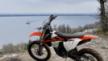 KTM 350 EXC-F 2018 - Катоша