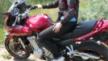 Suzuki GSF1250 Bandit 2007 - Бандос