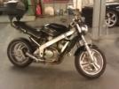 Honda BROS NT400 1988 - Друг