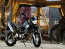 Yamaha XT660X 2005 - пока нет