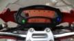 Ducati Monster 696 2009 - Жужик