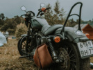 Harley-Davidson Sportster 883 2010 - Харли