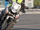 Yamaha XT600Z Tenere 2010 - Мотоцикл