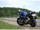Honda CB1300 Super Four 1998 - ___