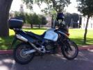 Honda XL1000 Varadero 2000 - КабанчеГ