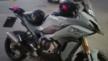 BMW S1000XR 2020 - Не супузи
