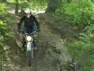 Suzuki Djebel 200 1998 - Учебный