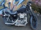 Harley-Davidson 1200 Sportster 2003 - харли