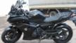 Yamaha XJ6 Diversion 2011 - Диверсия :)