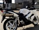 Honda VFR800 V-Tec 2012 - ну, Выфер :)