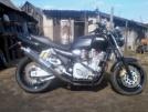 Yamaha XJR1300 1998 - апарат