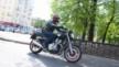 Honda CB750F2 1992 - ласково