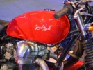 Kawasaki W650 2001 - Удача