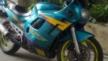 Suzuki GSX600F 1996 - ---