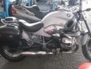 BMW R1200C 2001 - Мотоцикл