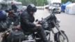 Harley-Davidson Fat Boy 1995 - Fat Boy