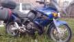 Honda XL1000 Varadero 2003 - Зверюга