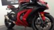 Kawasaki ZX-10R 2012 - !!!!!!!