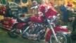 Harley-Davidson 1340 Electra Glide Ultra Classic 1997 - Харлей