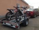 KTM FREERIDE 350 2013 - фрирайд