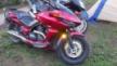Honda DN-01 2009 - DN-01