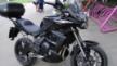 Kawasaki Versys 2013 - ТРАНСФОРМЕР