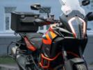 KTM 1290 Super Adventure 2019 - Максималыч