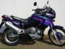Yamaha XTZ750 Super Tenere 1991 - большой