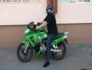 Lifan LF200 III 2011 - Зелёнка