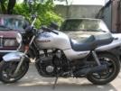 Honda CB750F2 1998 - Сибиха