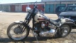 Harley-Davidson Softail Slim 1998 - харлик