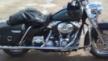 Harley-Davidson FLHRCI Road King Classic 2002 - харли