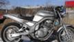 Yamaha SRX400 1993 - Yamaha