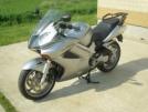 Honda VFR800 V-Tec 2004 - Выферь