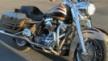 Harley-Davidson FLHRSE Screamin` Eagle Road King 2003 - Харли