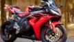 Honda CBR1000RR Fireblade 2006 - FireBlade