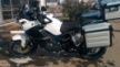 Yamaha XT1200Z Super Tenere 2012 - Сан Саныч