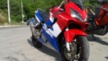 Honda CBR600F4i 2001 - No name