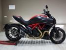 Ducati Diavel Carbon 2012 - Diavel